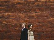 Distorsiones cognitivas destruyen parejas