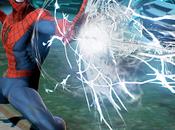 Capcom desvela cuatro nuevos nombres encontraremos Marvel Capcom: Infinite