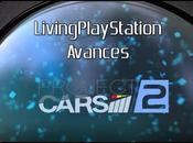 Impresiones Project CARS Acelerando hacia excelencia