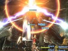 ANÁLISIS: Final Fantasy Zodiac