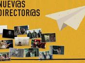 Trece primeras segundas películas cineastas Argentina, Bélgica, Colombia, Corea Sur, Chile, China, España, Filipinas, Francia, Suecia, Suiza Taiwán competirán Premio Kutxabank-Nuev@s Director@s