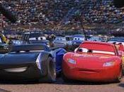 Cars todos llega momento cambio