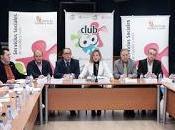 Castilla león-estrategia regional prevención para personas mayores 2017-2021