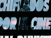 Podcast Chiflados cine: Especial Dunkerque