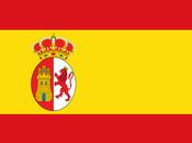 bandera «inconstitucional» España