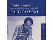 William Gaddis, Italo Calvino, Walter Benjamin autómata