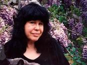 Marge Piercy Blues fúnebre para Janis