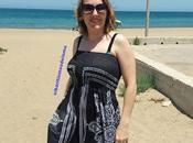 playa villajoyosa denia