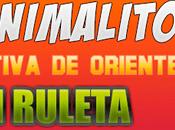 Datos Fijos para #Lottoactivo #Ruletaactiva #Lagranruleta LUNES 24/07/17