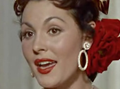 Homenaje: paquita rico (1929-2017): años
