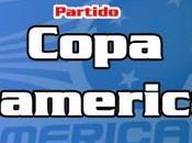 Independiente Santa Fuerza Amarilla Vivo Copa Sudamericana Martes Julio 2017