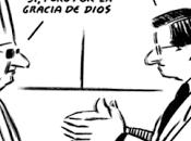 ¡Lourdes cierra España!