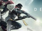 Destiny amplia beta hasta noche