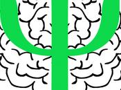 Curso online: Introducción Psicología Universidad Toronto