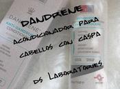 Dandrene Acondicionador para cabellos caspa Laboratories