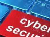 ciberseguridad española, entre primeros puestos índice