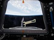 """""""Made Space"""" está cerca imprimir satélites espacio"""