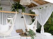 casa vacaciones ideal