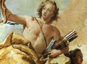 Apolo, origen filosofía