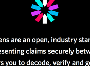 Laravel 5.4: Guardar información usuario Token mediante