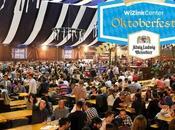 Oktoberfest regresa Madrid