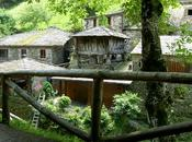 Lugares Imprescindibles Asturias.