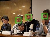 China vuelve hacer, ahora inteligencia artificial para predecir quién cometerá crimen