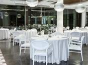 Audrey´s, mejor restaurante hotel Europa