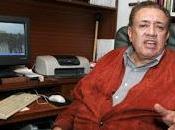 Falleció padre periodismo turístico Colombia
