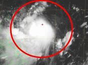"tormenta tropical ""Nesat"" aumenta fuerza Pacífico oeste"