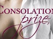 Reseña: Consolation Prize Linda Kage (Forbidden