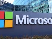 Microsoft inicia programa recompensas hasta 250.000 dólares hallar bugs