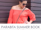 PARABITA Summer Book Outfit