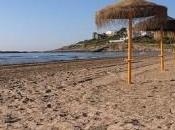 Playas Oropesa