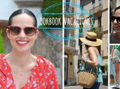 Vídeo: lookbook vacaciones