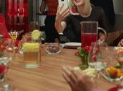 Motorola presenta nuevo smartphone Moto Force Edition Camera