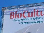 BioCultura 2017 Barcelona