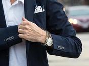 Cómo vestir clase calor