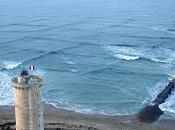 olas cuadradas isla