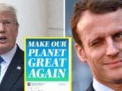 Hagamos grande nuestro planeta otra