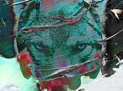 Fecha, adelanto, vídeo portada nuevo disco Stereophonics