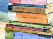 libros llevaría isla desierta
