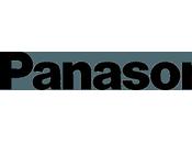 Panasonic anuncia Visión Ambiental hacia 2050