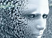 Promotores Transhumanismo: Como Industria Musical Programa Nuestro Futuro