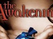 Reseña: despertar /Trilogía: Poderes Oscuros) Kelley Armostrong