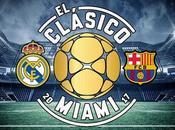 Donde Como Real Madrid Barcelona Vivo Gratis