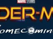 Spider-man homecoming: crítica película