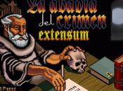 abadia crimen extensum (free)