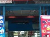 ELECSUR ELECTRODOMESTICOS recibe quejas Sevilla, España
