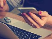 Inversión Marketing Online Sinergias